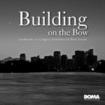 Building_on_the_Bow_Cover_150x150