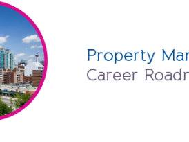A Day in the Life: Property Management