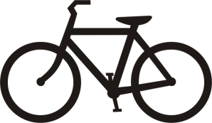 Looking for Better Transportation Solutions: Cycling