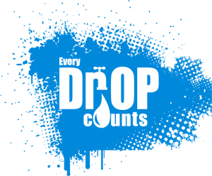 every_drop_counts_0