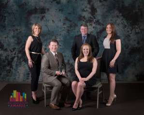 BOMA Awards Recipient Profile: Aspen Property Management Ltd.
