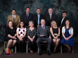 BOMA Awards Recipient Profile: SerVantage Services Group
