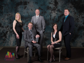 BOMA Awards Recipient Profile: Primaris REIT