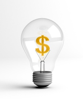 BOMA CalgaryCash in on Your Business Innovations
