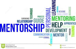 Inside the Industry: Mentorship – The Mentor Perspective