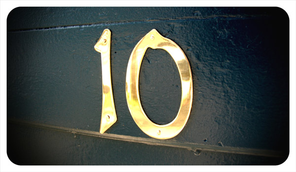 Winter Preparation: 10 Things Building Managers Should do