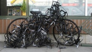 BOMA Calgary & The Calgary Police Service Provide Bicycle Theft Prevention Resources