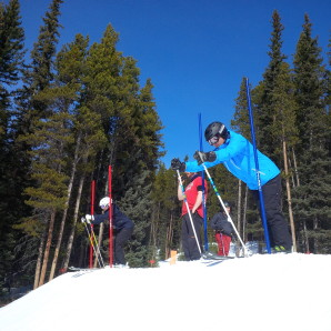 Event Recap: 23rd Annual BOMA Ski Day