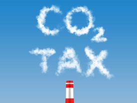 Alberta's Carbon Tax: Certainty, Served With a Side of Uncertainty