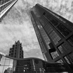 Building_on_the_Bow_Eau-Claire-Place_150x150