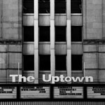 Building_on_the_Bow_The-Uptown_150x150