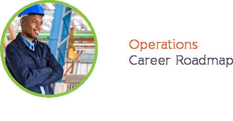 Operations Career Roadmap