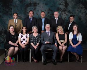 BOMA Awards Recipient Profile: SerVantage Services Group