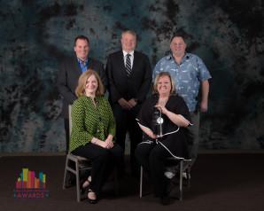 BOMA Awards Recipient Profile: Bentall Kennedy