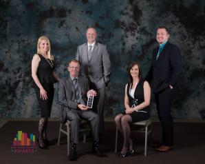 BOMA Awards Recipient Profile: Primaris REIT