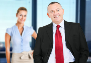 Inside the Industry: Mentorship