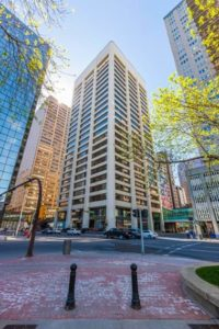 639 5th Ave